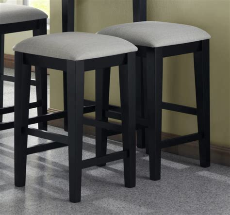 Grey 24 Inch Bar Stools by 52 Types Of Counter Bar Stools Buying Guide
