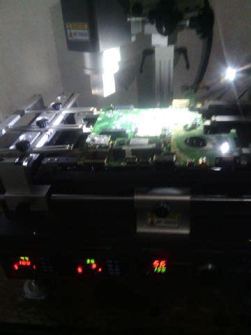 Hardisk Pc Jogja repair laptop compaq cq42 yogyakarta jogja service laptop