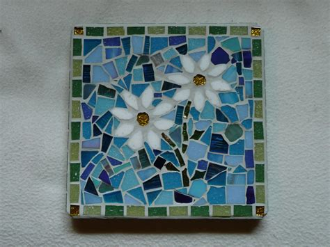 mosaic tiles for craft projects mosaic juesaics