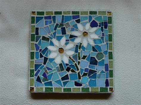 mosaic craft projects mosaic juesaics