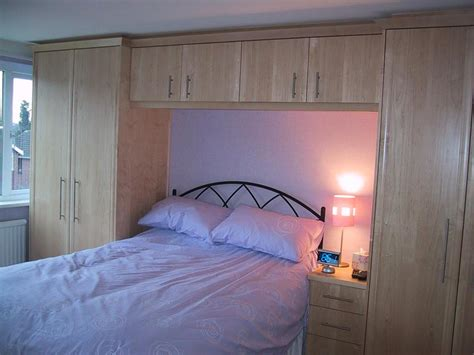 Cheap Bedroom Units Uk Bedrooms