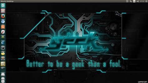wallpaper laptop acer yang keren hello download 15 wallpaper keren untuk geek ini winpoin