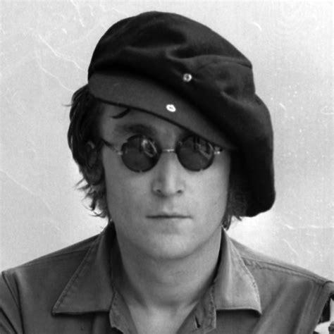 Jhon Lennon s a lennon tribute