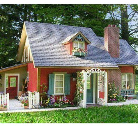 find your dream house find your dream home with these 50 beautiful photos of