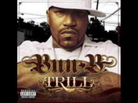 Bun B Draped Up Remix Youtube