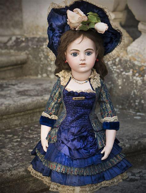 fb jne 702 best images about antique dolls bru jne bebes on