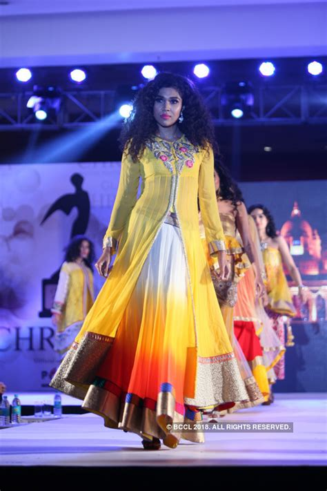 list of themes for fashion show in college richa sharma during a fashion show organized by fashion