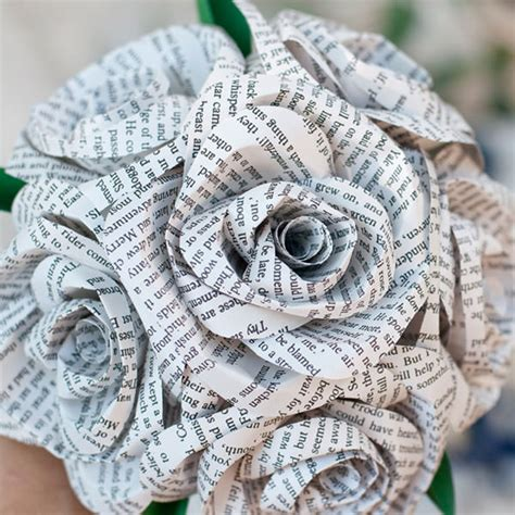 Wedding Bouquet Non Floral by The Most Creative Non Floral Bouquets Weddingdash