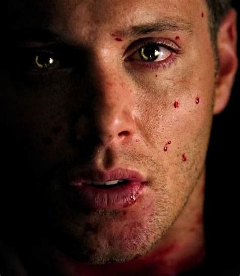 ackles bloody 142 best images about my bf on this