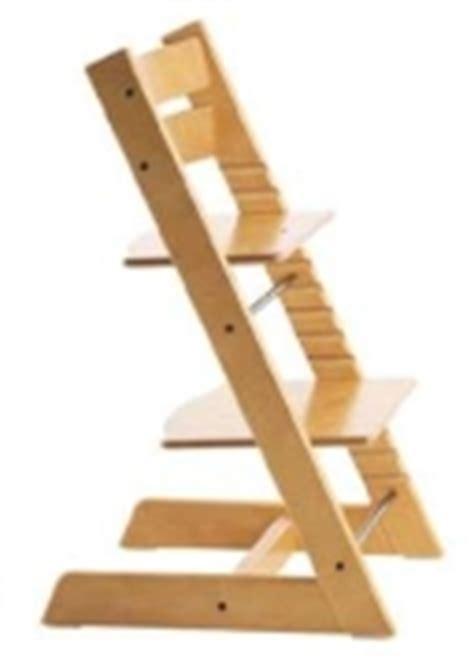 Stokke Tripp Trapp Gewicht by Stokke Tripp Trapp Preisvergleich Hochstuhl G 252 Nstig
