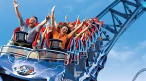 Backyard Amusement Rides pics for gt amusement park rides