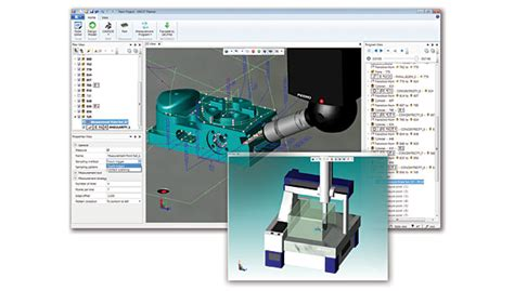 design pattern detection using software metrics and machine learning advances in model based measurement can reduce cmm
