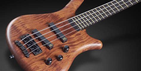 best warwick bass buyer s guide warwick thumb bass ibass magazine