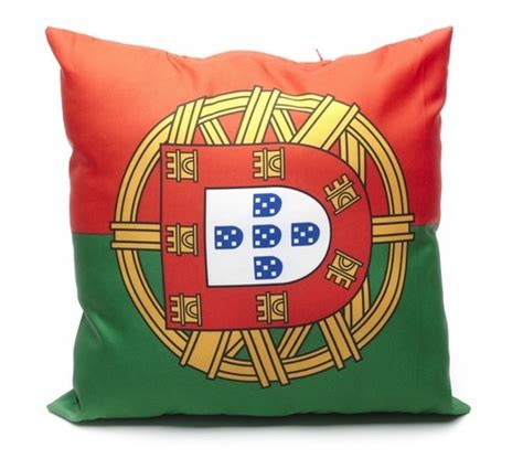 Pillow In Portuguese by Pillow Cushion Gt Portugal Reppa Flags And Souvenirs