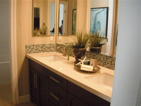 bathroom sink decorating ideas sink bathroom decorating ideas 28 images 33 bathroom