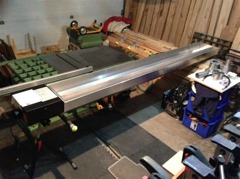 calgary radiant tube heater installer recommendations