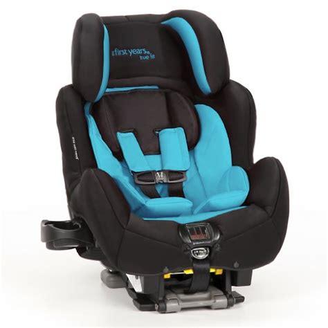 rear facing convertible car seat best rear facing convertible car seats on flipboard