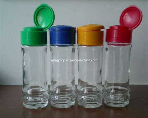 Spice Bottles China Spice Bottle Spice Jar China Spcie Jar Glass