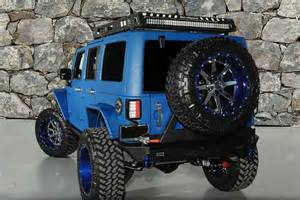 Jeep Wrangler Unlimited Bumpers Product Of The Week Vpr4x4 Ultima Bumpers Go4x4it A