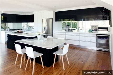 designer kitchens for less designer kitchens for less 28 images lighting for