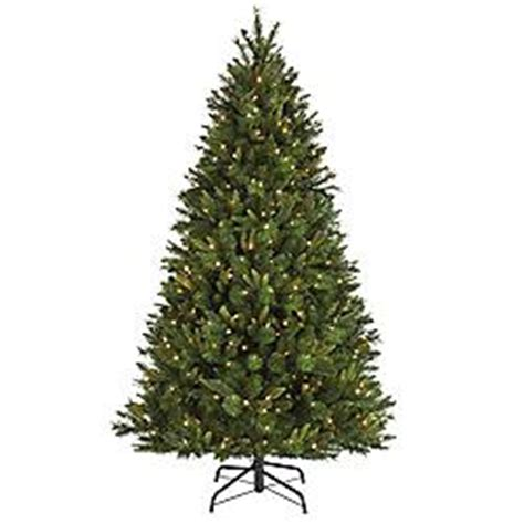 collections of canadian tire christmas tree cheap