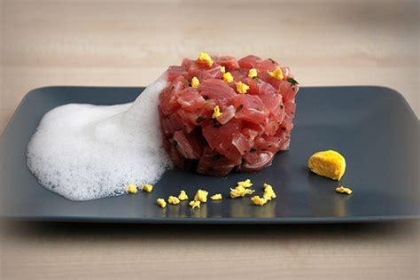 cucina molecolare spagna nh hotels blogs 187 gastronomia molecolare chimica e fisica