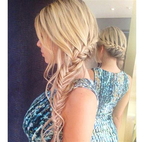 braided pubic hair women 1000 images about h a i r on pinterest scene hair