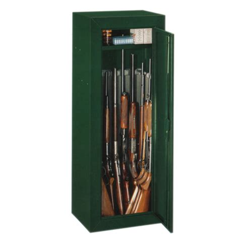 stack on 14 gun cabinet products dunham s sports