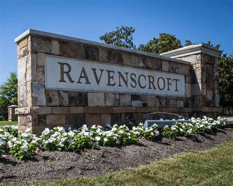 ravenscroft withersravenel