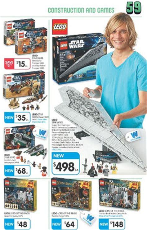 kmart fans on sale toy sale australia 2012 kmart big w target more
