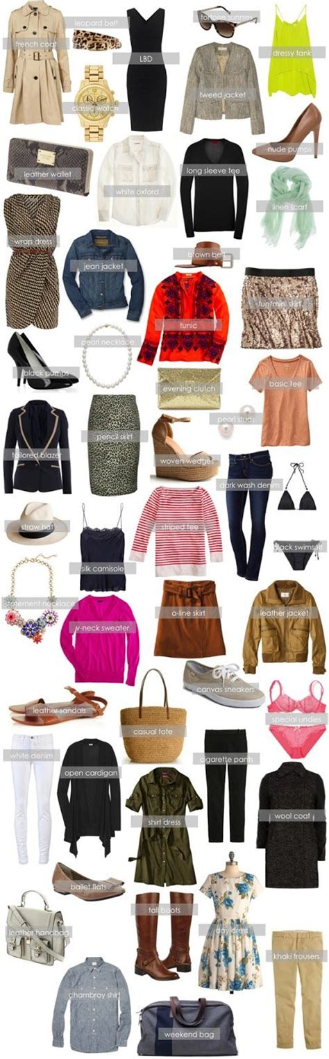 493 best images about wardrobe capsules on