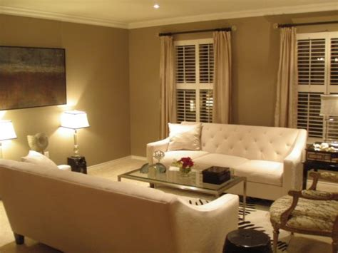 taupe living room walls 13 best images about wall color on