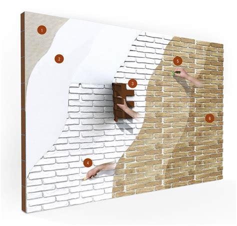 piastrelle per muri interni piastrelle decorative per esterni con piastrelle per muri
