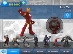 Disney Infinity Characters 2 0 Disney Infinity All Characters 20 2017 2018 Best Cars