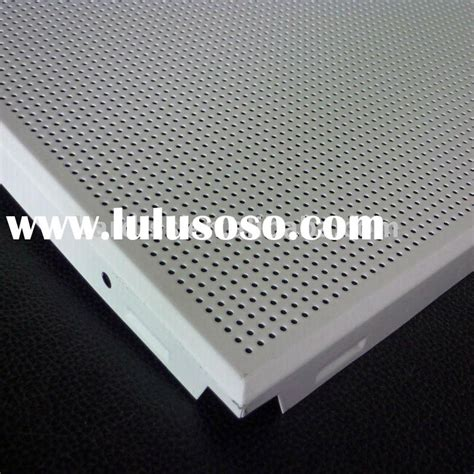 Suspended Ceiling Tile Manufacturers Suspended Ceiling Tile Grid System Suspended Ceiling Tile