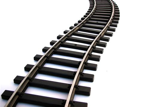train track cliparts cliparts and others art inspiration