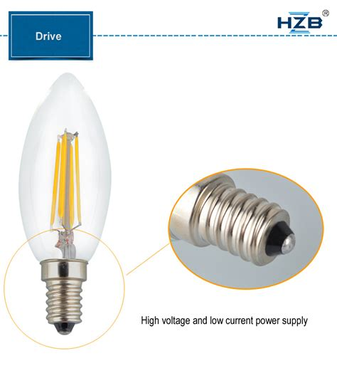 Led Light Bulbs For Sale Cheap Buy Cheap Led Light Bulbs Best 20 Wholesale Led Lights Ideas On Cheap Led Bulb Light Buy Bulb
