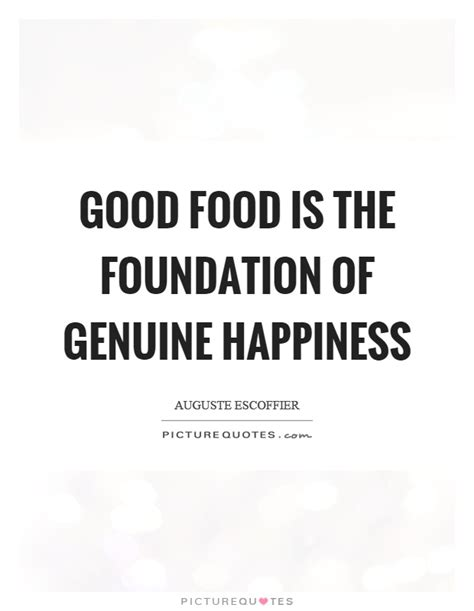 Food Is God Quote 66 top food quotes sayings