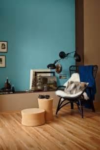wohnzimmer wände streichen de pumpink wohnzimmer in braun streichen