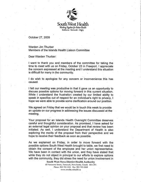 School Liaison Officer Cover Letter by Cover Letter Exles Practitioner Registered Officer Resume Exle Gurnee