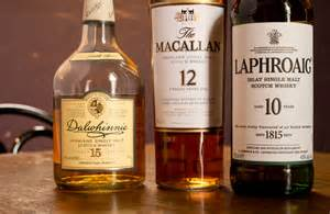 Barnes Jewelers Scotch Whisky A Beginners Guide