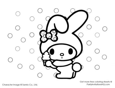 keroppi coloring pages coloring pages amp pictures imagixs