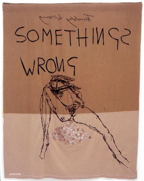 Tracey Emin Patchwork - feminist artist tracy emin search source images