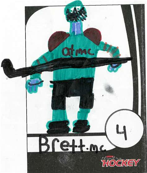 make your own hockey cards design your own hockey card submissions