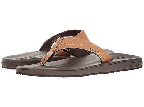 sandals login sandals travel login 28 images sandals ochi the travel