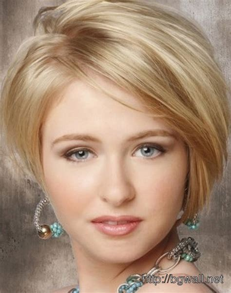 pinterest short layered haircuts hair style and cut hair hitz 187 celebrity 187 hairstyle