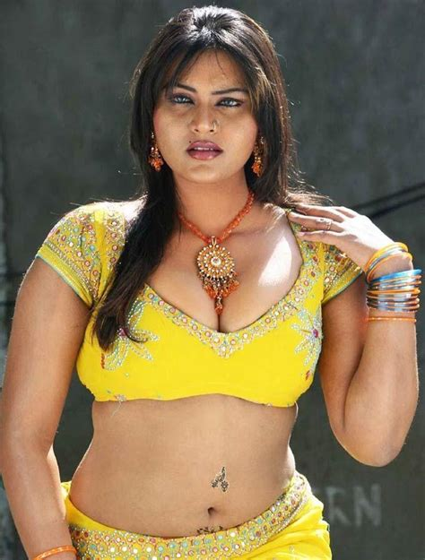 south indian actress unseen hot pics south indian actress hot unseen pictures of the day