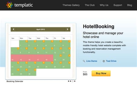 meeting room booking plugin best booking plugins wp mayor