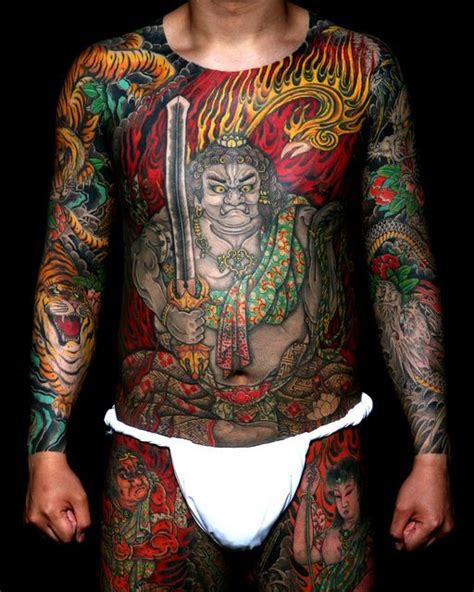 yakuza tattoo suit 17 best images about tattoos live your life on pinterest