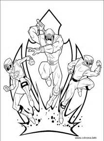 power ranger coloring page power ranger 84 power rangers printable coloring pages for